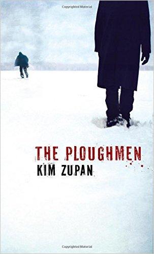 Mysterious Book Report The Ploughmen