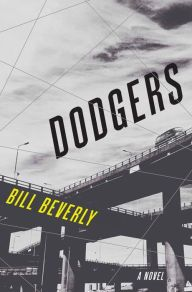 Mysterious Book Report Dodgers