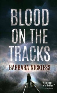 Mysterious Book Report Blood On The Tracks