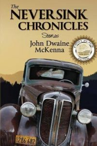 Neversink Chronicles