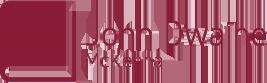 John Dwaine McKenna Logo